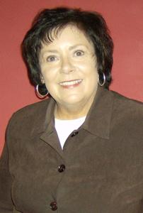 Linda Ormsby, Realtor
